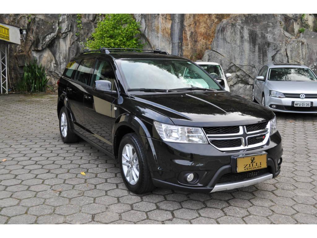 //www.autoline.com.br/carro/dodge/journey-36-v6-sxt-24v-gasolina-4p-automatico/2013/florianopolis-sc/15653101