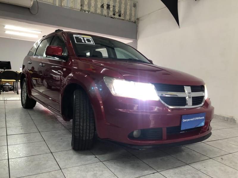 //www.autoline.com.br/carro/dodge/journey-27-rt-24v-gasolina-4p-automatico/2010/sao-paulo-sp/15683048