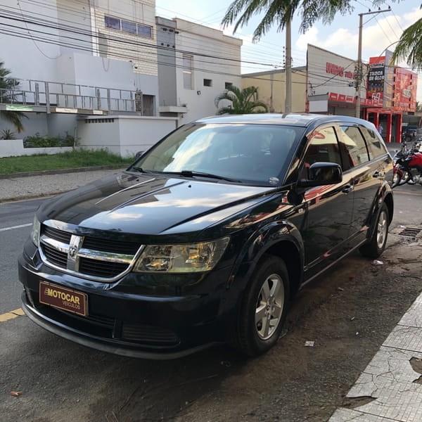 //www.autoline.com.br/carro/dodge/journey-27-se-24v-gasolina-4p-automatico/2010/volta-redonda-rj/15694601
