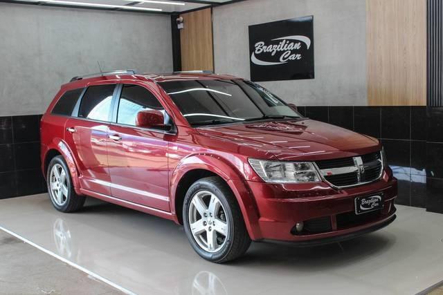 //www.autoline.com.br/carro/dodge/journey-27-rt-24v-gasolina-4p-automatico/2011/brasilia-df/15783000