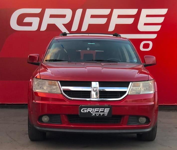 //www.autoline.com.br/carro/dodge/journey-27-sxt-24v-gasolina-4p-automatico/2009/curitiba-pr/15870957