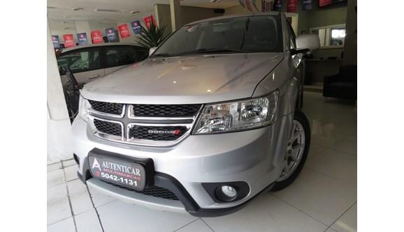 //www.autoline.com.br/carro/dodge/journey-36-rt-24v-gasolina-4p-automatico/2012/sao-paulo-sp/6963325