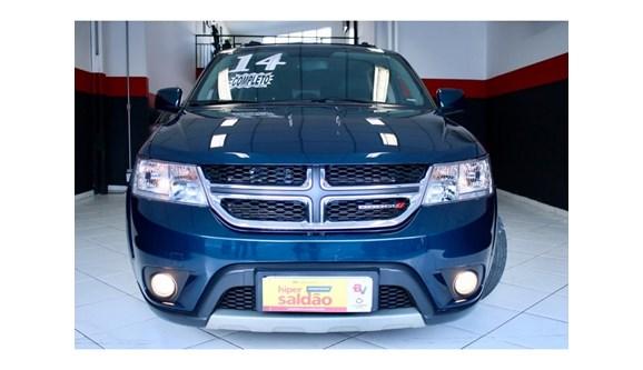 //www.autoline.com.br/carro/dodge/journey-36-sxt-24v-gasolina-4p-automatico/2014/sao-paulo-sp/8537741
