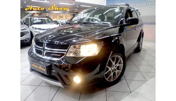//www.autoline.com.br/carro/dodge/journey-36-rt-24v-gasolina-4p-automatico/2015/sao-paulo-sp/8612431