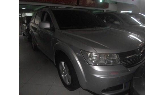 //www.autoline.com.br/carro/dodge/journey-27-sxt-24v-gasolina-4p-automatico/2010/belem-pa/8884763