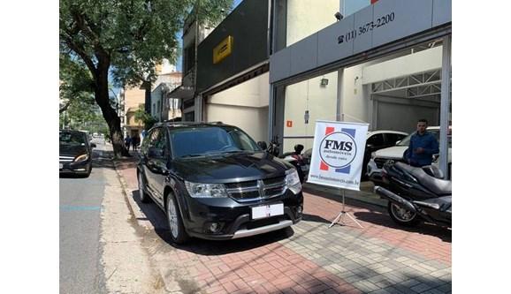 //www.autoline.com.br/carro/dodge/journey-36-rt-awd-v-6-280cv-4p-gasolina-automatico/2013/sao-paulo-sp/9039257