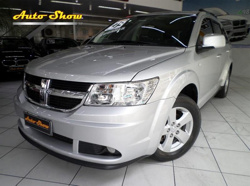 //www.autoline.com.br/carro/dodge/journey-27-sxt-24v-gasolina-4p-automatico/2009/sao-paulo-sp/9059989