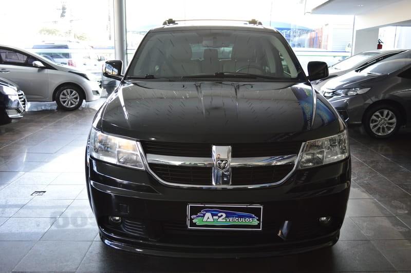 //www.autoline.com.br/carro/dodge/journey-27-sxt-24v-gasolina-4p-automatico/2010/campinas-sp/9177452