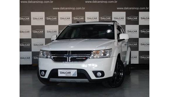 //www.autoline.com.br/carro/dodge/journey-36-rt-24v-gasolina-4p-automatico/2015/sinop-mt/9319855