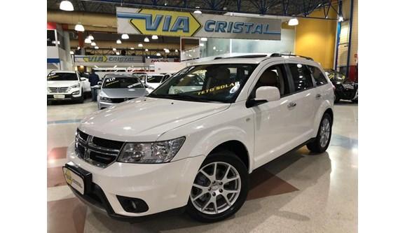 //www.autoline.com.br/carro/dodge/journey-36-rt-24v-gasolina-4p-automatico/2014/santo-andre-sp/9434960