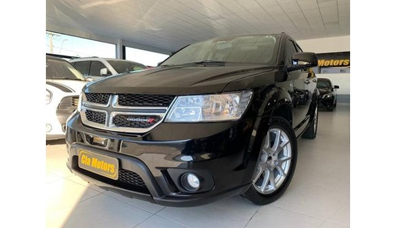 //www.autoline.com.br/carro/dodge/journey-36-rt-24v-gasolina-4p-automatico-4x4/2015/sao-leopoldo-rs/9640467