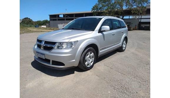 //www.autoline.com.br/carro/dodge/journey-27-se-24v-gasolina-4p-automatico/2010/serra-es/9718902