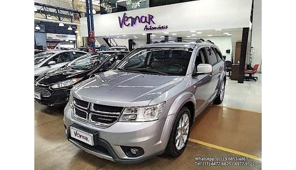 //www.autoline.com.br/carro/dodge/journey-36-rt-24v-gasolina-4p-automatico/2015/santo-andre-sp/9984606