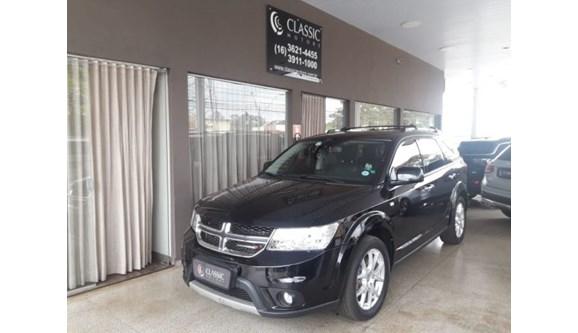 //www.autoline.com.br/carro/dodge/journey-36-rt-24v-gasolina-4p-automatico/2014/ribeirao-preto-sp/6367305