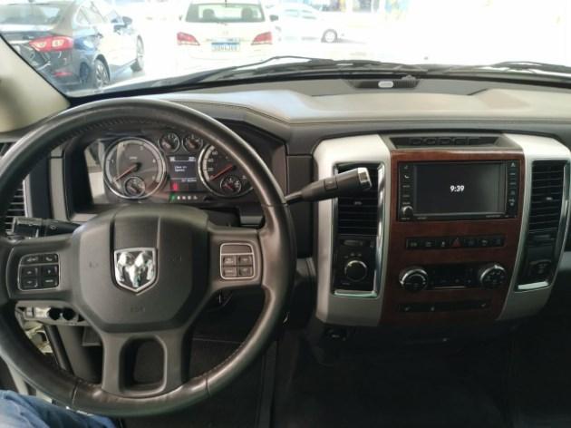 //www.autoline.com.br/carro/dodge/ram-67-2500-laramie-crew-cab-4x4-v-6-310cv-4p-die/2012/dracena-sp/11519866