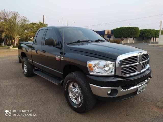 //www.autoline.com.br/carro/dodge/ram-59-2500-slt-quadcab-4x4-turbo-ic-330cv-4p-die/2008/birigui-sp/12806590