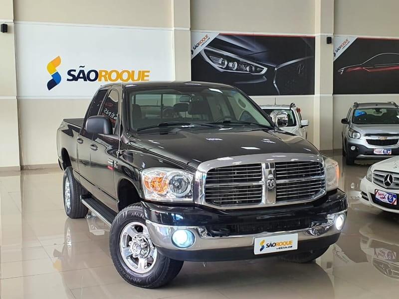 //www.autoline.com.br/carro/dodge/ram-2500-59-2500-tropivan-slt-tdi-4x4-diesel/2008/brasilia-df/14192836