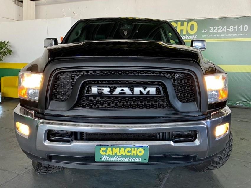 //www.autoline.com.br/carro/dodge/ram-2500-67-2500-laramie-crew-cab-4x4-v-6-310cv-4p-die/2012/ponta-grossa-pr/15114859