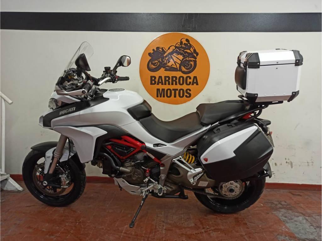 //www.autoline.com.br/moto/ducati/multistrada-1200abs-gas-mec-basico/2016/belo-horizonte-mg/13581752