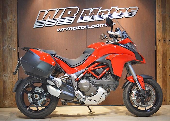 //www.autoline.com.br/moto/ducati/multistrada-1200-s-touring-gas-mec-basico/2018/braganca-paulista-sp/13477610