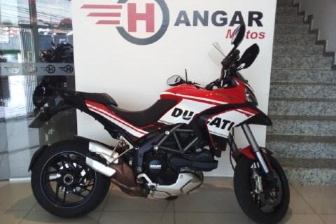 //www.autoline.com.br/moto/ducati/multistrada-1200-s-touring-gas-mec-basico/2013/campinas-sp/14822237