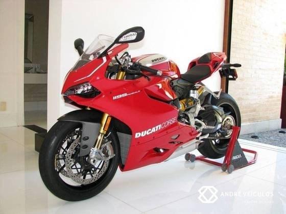 //www.autoline.com.br/moto/ducati/panigale-1199-r-gas-mec-basico/2013/campinas-sp/14730143