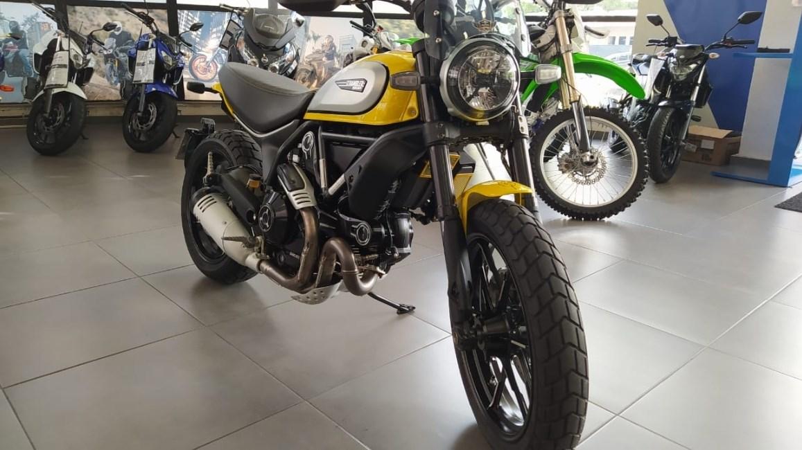 //www.autoline.com.br/moto/ducati/scrambler-icon-800cc/2020/belo-horizonte-mg/13619526