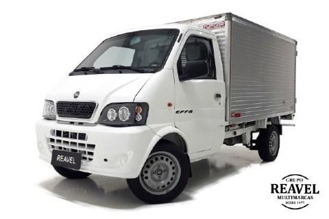 //www.autoline.com.br/carro/effa/k01-10-simples-8v-gasolina-2p-manual/2019/sao-paulo-sp/14212082