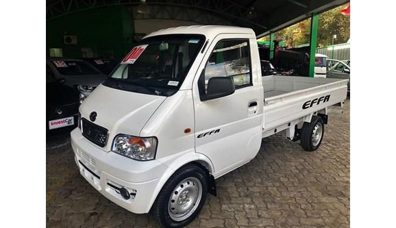 //www.autoline.com.br/carro/effa/k01-10-cab-simp-8v-gasolina-2p-manual/2018/belo-horizonte-mg/7068110