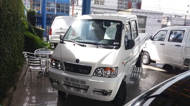 //www.autoline.com.br/carro/effa/k02-10-cabdupla-8v-gasolina-4p-manual/2019/recife-pe/12441519