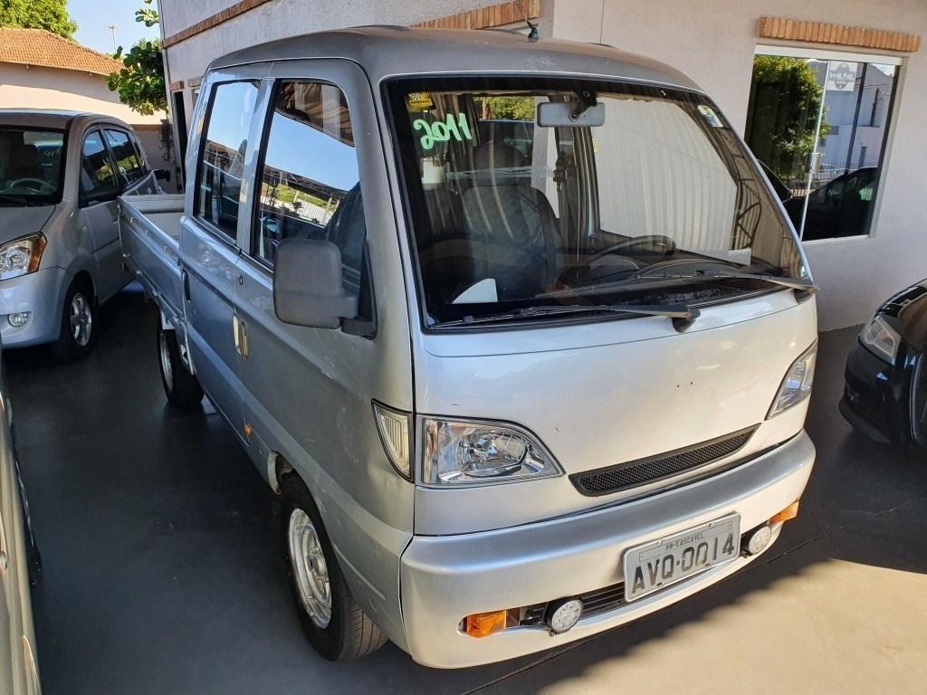 //www.autoline.com.br/carro/effa/plutus-32-8v-cabdupla-103cv-4p-diesel-manual/2011/toledo-pr/14239741