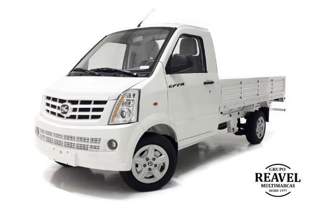 //www.autoline.com.br/carro/effa/v21-13-cab-simp-16v-gasolina-2p-manual/2021/sao-paulo-sp/12135607