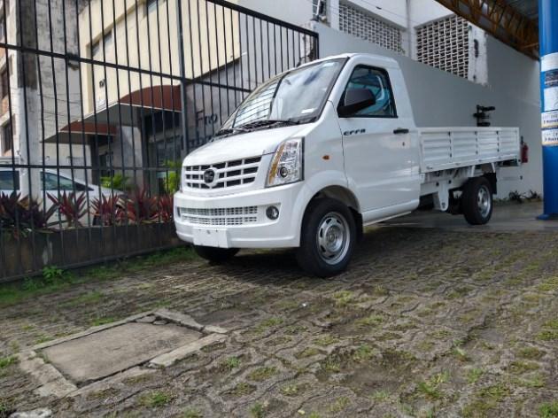 //www.autoline.com.br/carro/effa/v21-13-cab-simp-16v-gasolina-2p-manual/2021/recife-pe/12441600