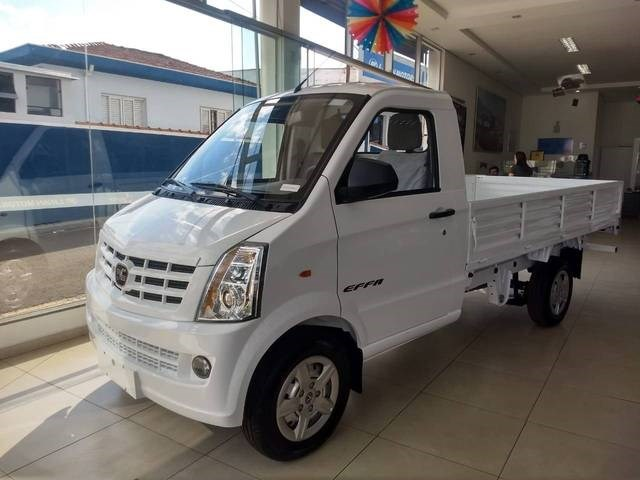 //www.autoline.com.br/carro/effa/v21-13-cab-simp-16v-gasolina-2p-manual/2021/botucatu-sp/12546431