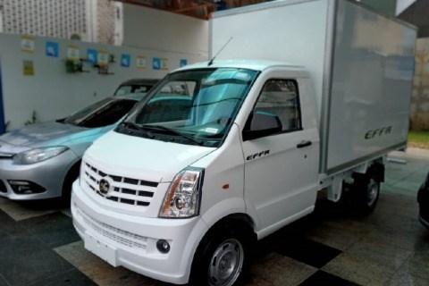 //www.autoline.com.br/carro/effa/v21-13-cab-simp-16v-gasolina-2p-manual/2021/recife-pe/13242374
