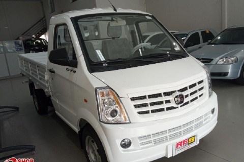 //www.autoline.com.br/carro/effa/v21-13-simples-16v-gasolina-2p-manual/2021/campo-grande-ms/14214436