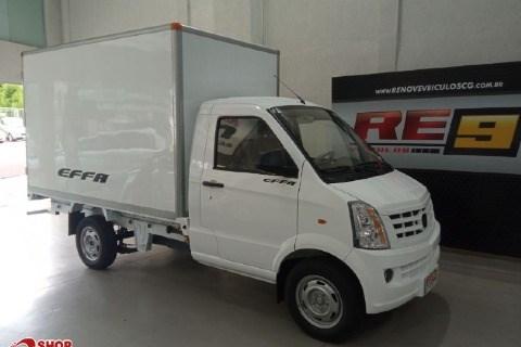 //www.autoline.com.br/carro/effa/v21-13-simples-16v-gasolina-2p-manual/2021/campo-grande-ms/14214908