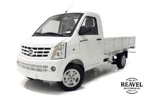 //www.autoline.com.br/carro/effa/v21-13-simples-16v-gasolina-2p-manual/2021/sao-paulo-sp/14650768