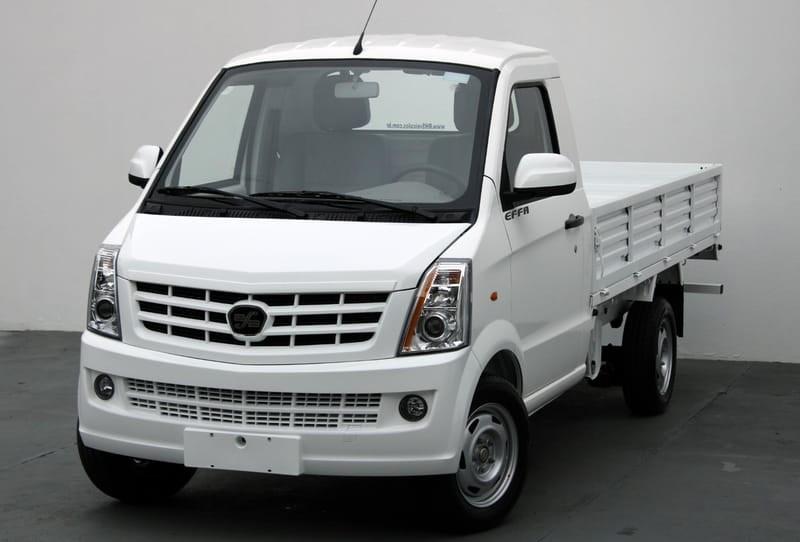 //www.autoline.com.br/carro/effa/v21-13-simples-16v-gasolina-2p-manual/2021/uniao-da-vitoria-pr/14883079