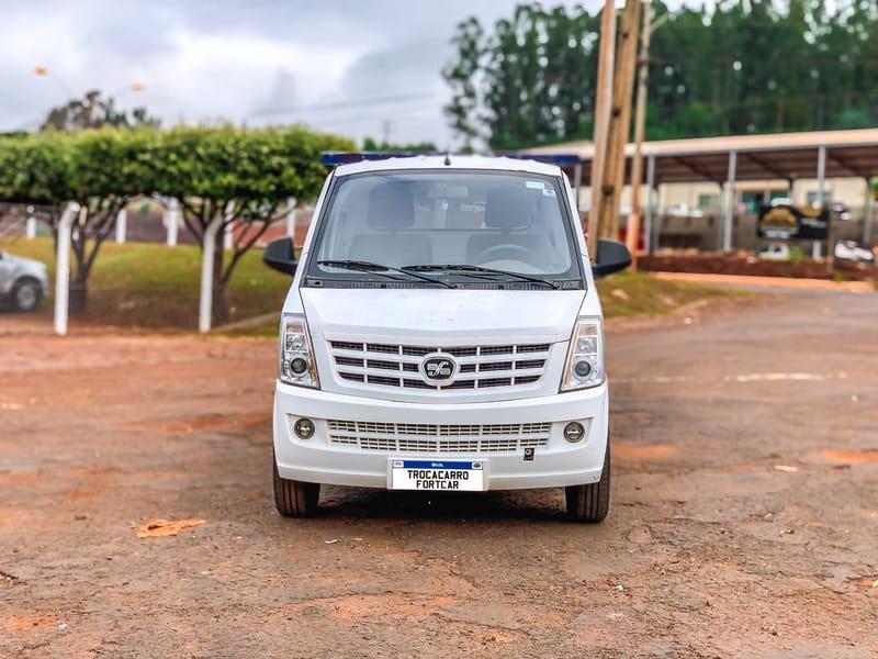 //www.autoline.com.br/carro/effa/v21-13-simples-16v-gasolina-2p-manual/2019/jatai-go/15140758