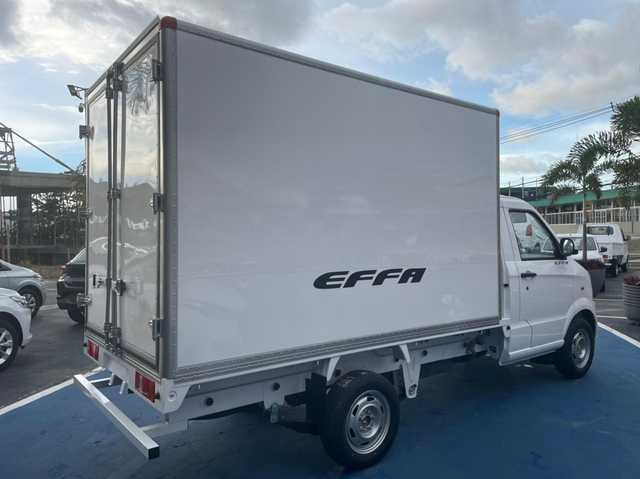 //www.autoline.com.br/carro/effa/v21-13-simples-16v-gasolina-2p-manual/2021/manaus-am/15204154