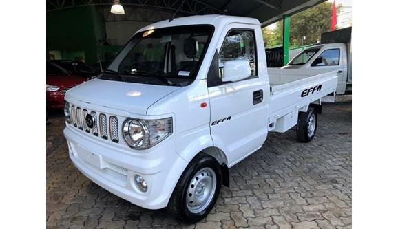 //www.autoline.com.br/carro/effa/v21-13-cab-simp-16v-gasolina-2p-manual/2018/belo-horizonte-mg/7010506