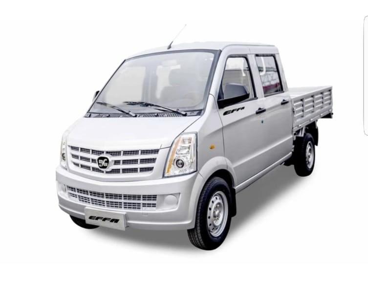 //www.autoline.com.br/carro/effa/v22-13-cabdupla-16v-gasolina-4p-manual/2021/belo-horizonte-mg/12236855