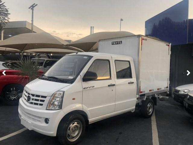 //www.autoline.com.br/carro/effa/v22-13-dupla-16v-gasolina-4p-manual/2021/campo-grande-ms/14155121
