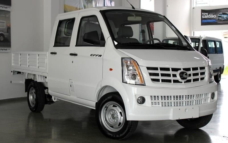 //www.autoline.com.br/carro/effa/v22-13-dupla-16v-gasolina-4p-manual/2021/uniao-da-vitoria-pr/14512808