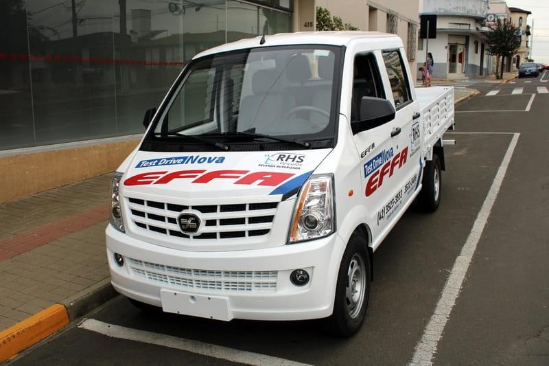 //www.autoline.com.br/carro/effa/v22-13-dupla-16v-gasolina-4p-manual/2021/uniao-da-vitoria-pr/14512814
