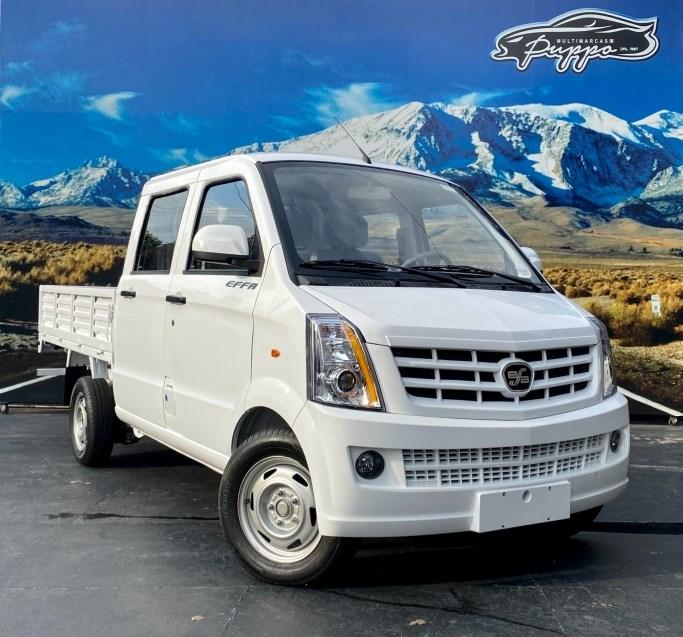 //www.autoline.com.br/carro/effa/v22-13-dupla-16v-gasolina-4p-manual/2021/manaus-am/15044884