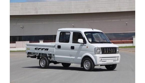 //www.autoline.com.br/carro/effa/v22-13-cabdupla-16v-gasolina-4p-manual/2018/belo-horizonte-mg/6798360