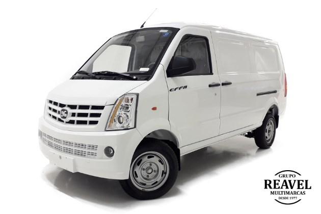 //www.autoline.com.br/carro/effa/v25-13-furgao-16v-gasolina-4p-manual/2021/sao-paulo-sp/12394345