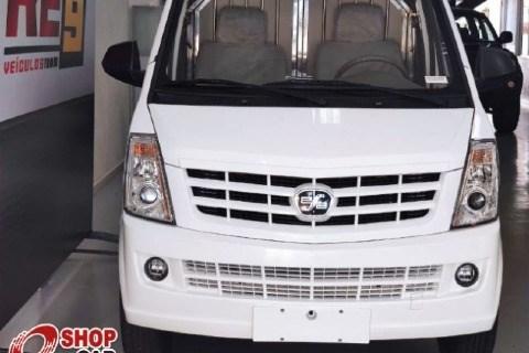 //www.autoline.com.br/carro/effa/v25-13-furgao-16v-gasolina-4p-manual/2021/campo-grande-ms/14215707